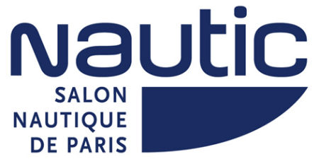 Salon Nautique International de Paris 2017