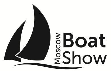 Московское Боут Шоу 2018