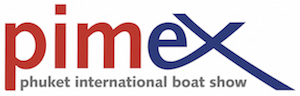 Phuket International Boat Show (PIMEX) 2019