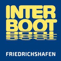 Interboot 2019