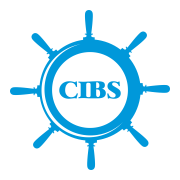 Caspian International Boat and Yacht Show (CIBS) 2018