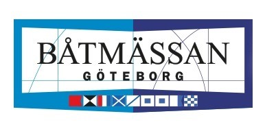 Batmassan Goteborg Boat Show 2018