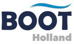 Boot Holland 2019