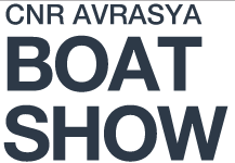 CNR Eurasia Boat Show 2018