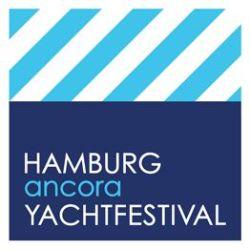 Hanseboot Ancora Boat Show 2019