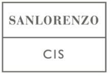 Sanlorenzo Russia