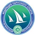 Федерация парусного спорта Чеченской Республики