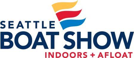 Seattle Boat Show 2020