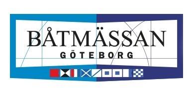 Batmassan Goteborg Boat Show 2020