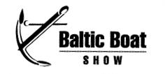 Baltic Boat Show 2020 (отменена)
