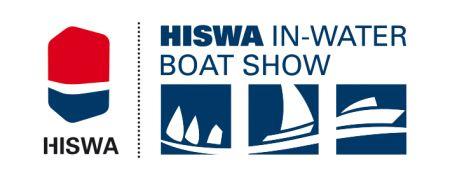 HISWA TE WATER Boat Show 2020