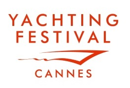Cannes International Boat & Yacht Show 2020