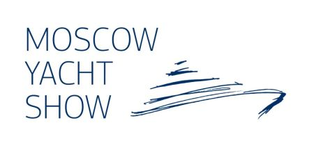 Moscow Yacht Show 2021