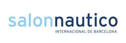 Barcelona International Boat Show 2021