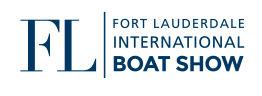 Fort Lauderdale Intenational Boat Show (FLIBS) 2021