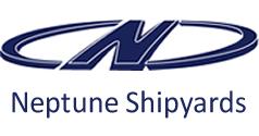 Neptune Shipyards