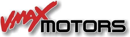 Vmax Motors