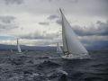 Cote D'Azur Race 2004