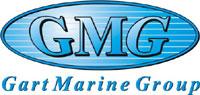 Gart Marine