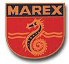 Marex: